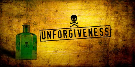 slider_chronicle-unforgiveness_680-458x229