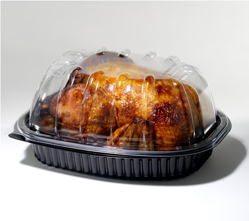 rotisserie-chicken-container