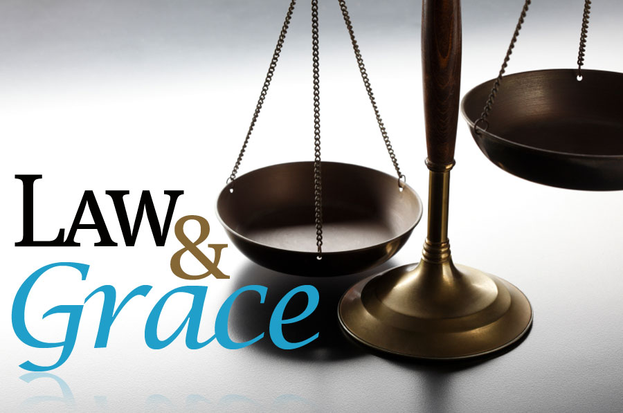 law-and-grace_1