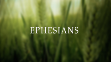 30-Day Scripture Challenge for Ephesians 1:3-14
